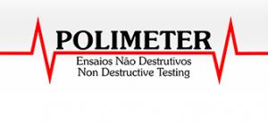 Polimeter